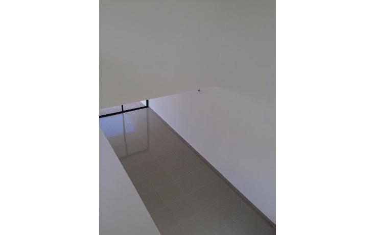 Foto de casa en venta en  , santa gertrudis copo, mérida, yucatán, 1331113 No. 12