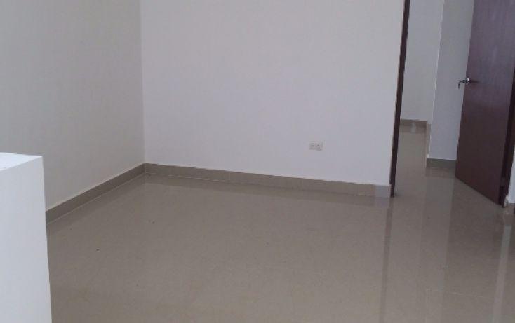 Foto de casa en venta en, santa gertrudis copo, mérida, yucatán, 1331113 no 13