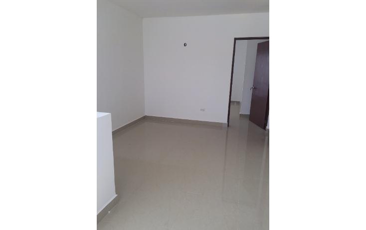 Foto de casa en venta en  , santa gertrudis copo, mérida, yucatán, 1331113 No. 13