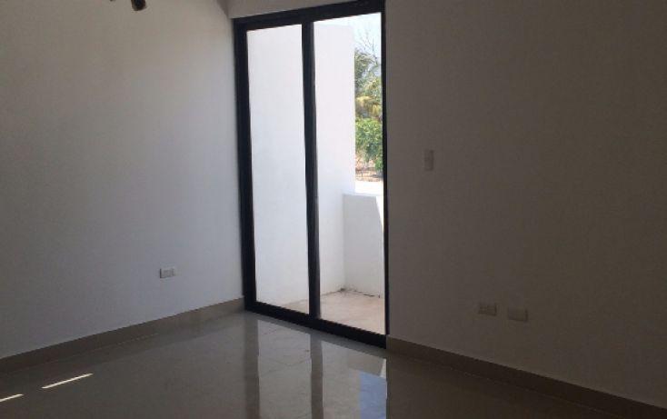 Foto de casa en venta en, santa gertrudis copo, mérida, yucatán, 1331113 no 14