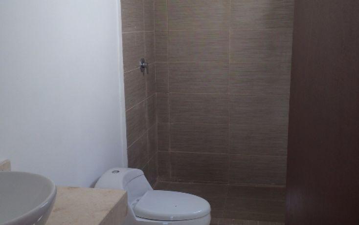 Foto de casa en venta en, santa gertrudis copo, mérida, yucatán, 1331113 no 15
