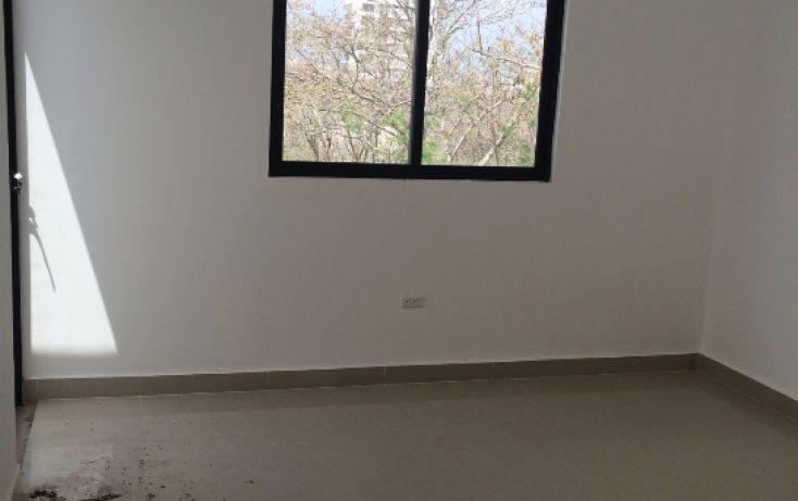 Foto de casa en venta en, santa gertrudis copo, mérida, yucatán, 1331113 no 16