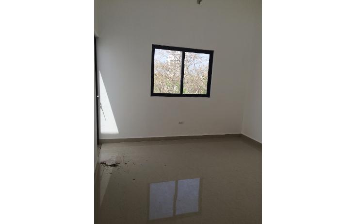 Foto de casa en venta en  , santa gertrudis copo, mérida, yucatán, 1331113 No. 16