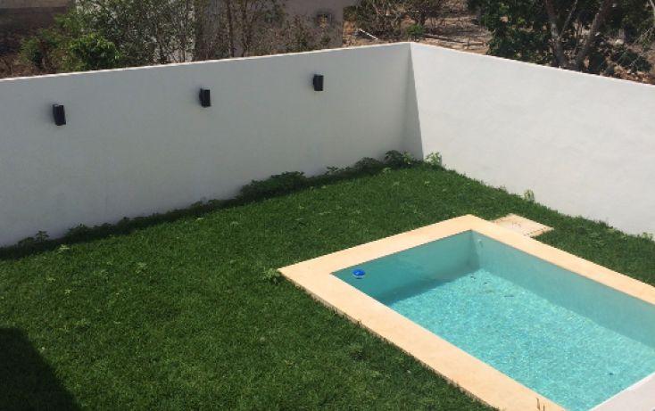 Foto de casa en venta en, santa gertrudis copo, mérida, yucatán, 1331113 no 18