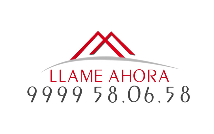 Foto de casa en venta en  , santa gertrudis copo, mérida, yucatán, 1334085 No. 05