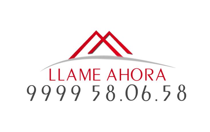 Foto de casa en venta en  , santa gertrudis copo, mérida, yucatán, 1334311 No. 08