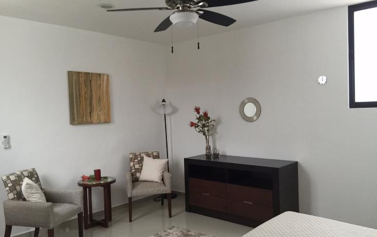 Foto de casa en venta en  , santa gertrudis copo, mérida, yucatán, 1353659 No. 10