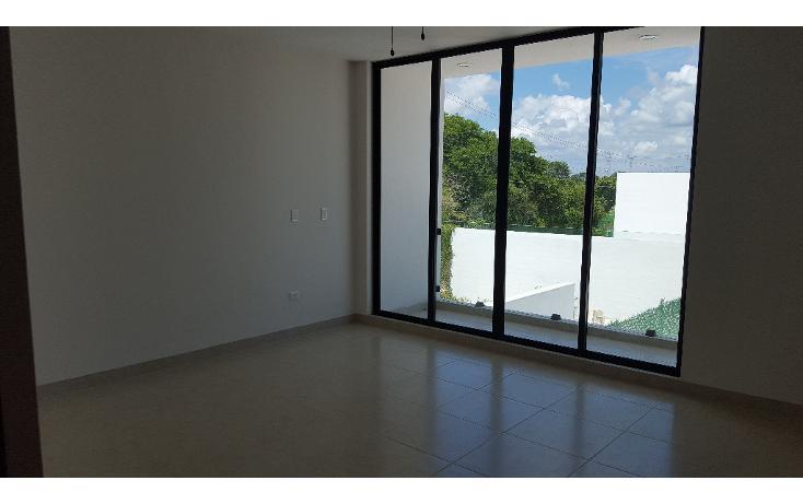 Foto de casa en venta en  , santa gertrudis copo, mérida, yucatán, 1358893 No. 22