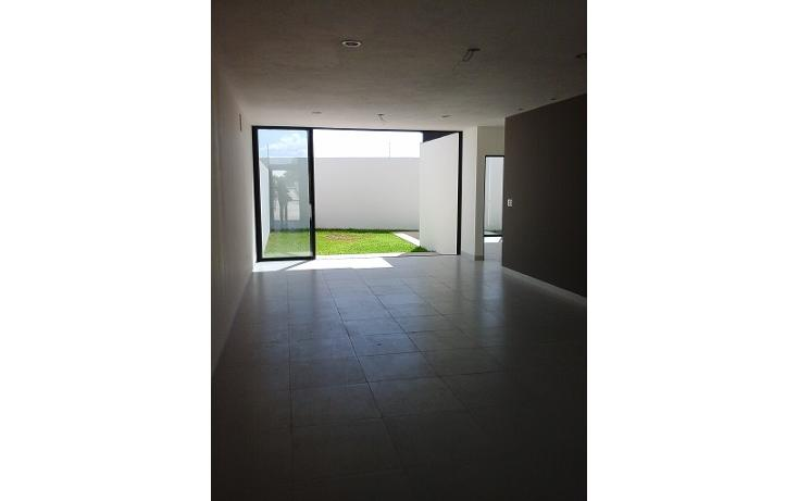Foto de casa en venta en  , santa gertrudis copo, mérida, yucatán, 1363391 No. 03