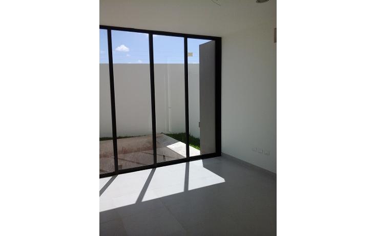 Foto de casa en venta en  , santa gertrudis copo, mérida, yucatán, 1363391 No. 05
