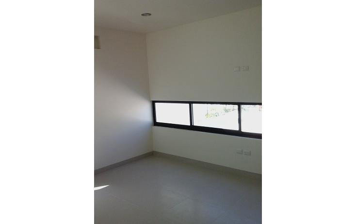 Foto de casa en venta en  , santa gertrudis copo, mérida, yucatán, 1363391 No. 08