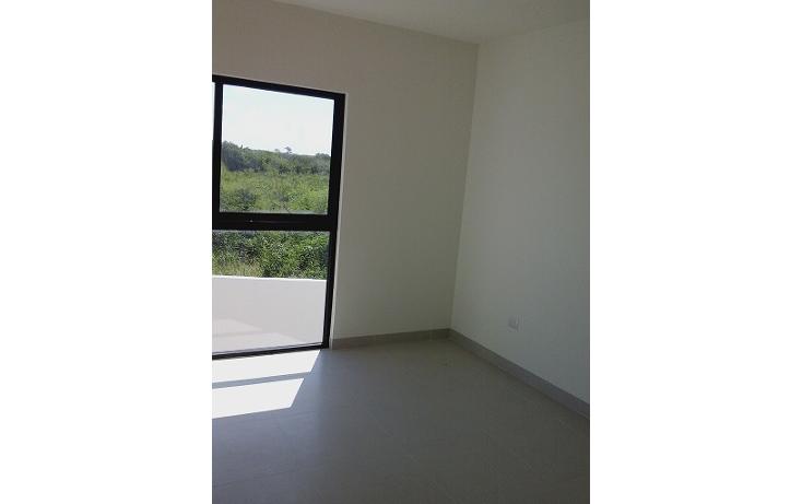 Foto de casa en venta en  , santa gertrudis copo, mérida, yucatán, 1363391 No. 13