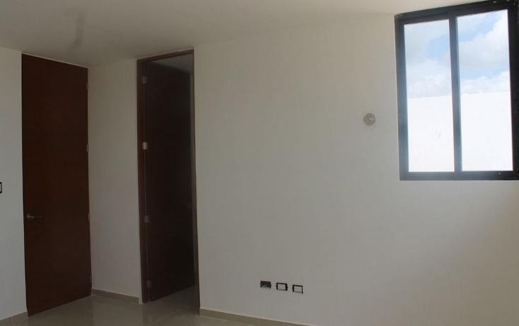 Foto de casa en renta en  , santa gertrudis copo, mérida, yucatán, 1373897 No. 06