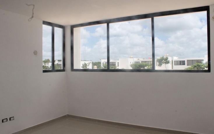 Foto de casa en renta en  , santa gertrudis copo, mérida, yucatán, 1373897 No. 08