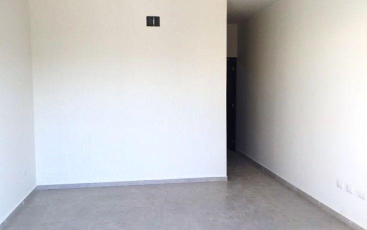 Foto de casa en venta en, santa gertrudis copo, mérida, yucatán, 1376593 no 02