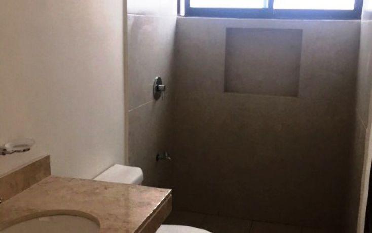 Foto de casa en venta en, santa gertrudis copo, mérida, yucatán, 1376593 no 05