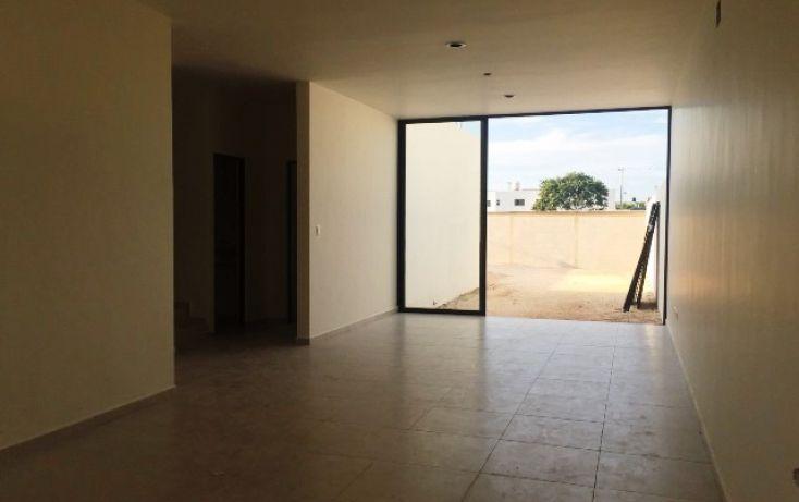 Foto de casa en venta en, santa gertrudis copo, mérida, yucatán, 1376593 no 06