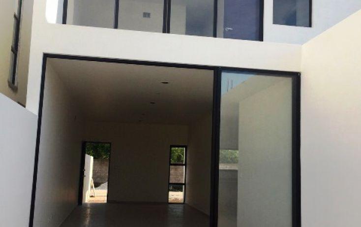 Foto de casa en venta en, santa gertrudis copo, mérida, yucatán, 1376593 no 07