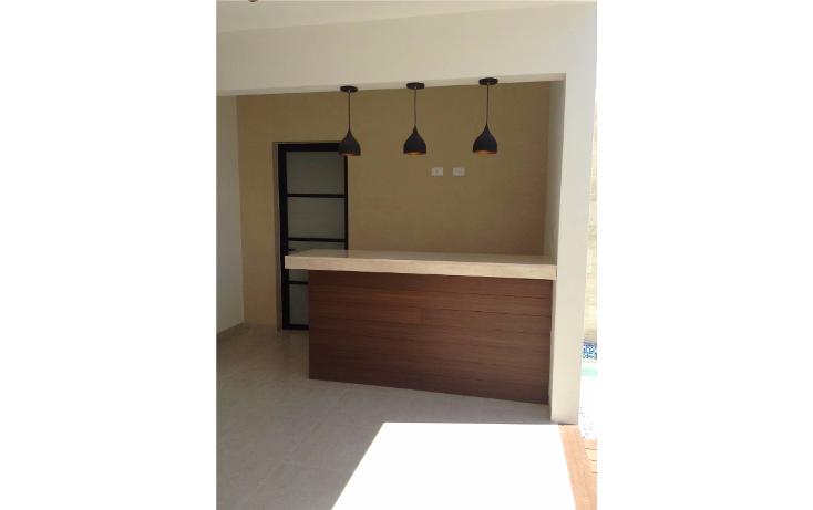 Foto de casa en venta en  , santa gertrudis copo, mérida, yucatán, 1379211 No. 11
