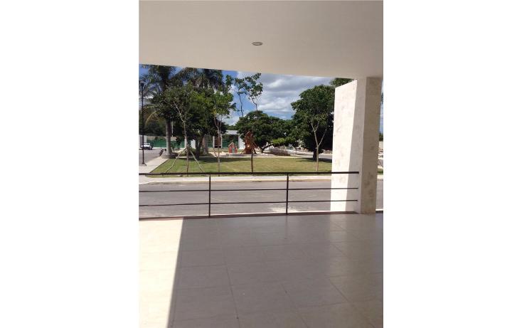 Foto de casa en venta en  , santa gertrudis copo, mérida, yucatán, 1379211 No. 12