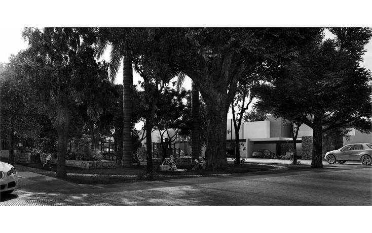 Foto de casa en venta en  , santa gertrudis copo, mérida, yucatán, 1394793 No. 05