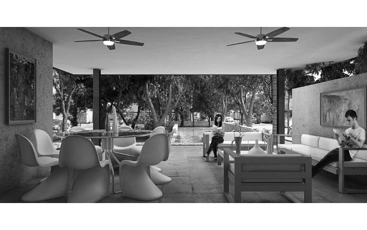 Foto de casa en venta en  , santa gertrudis copo, mérida, yucatán, 1394793 No. 07