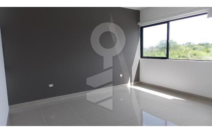 Foto de casa en venta en  , santa gertrudis copo, m?rida, yucat?n, 1406323 No. 04