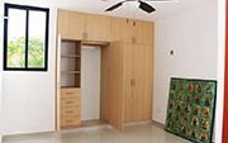 Foto de casa en venta en  , santa gertrudis copo, mérida, yucatán, 1416917 No. 08