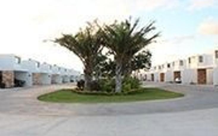 Foto de casa en venta en  , santa gertrudis copo, mérida, yucatán, 1416917 No. 12