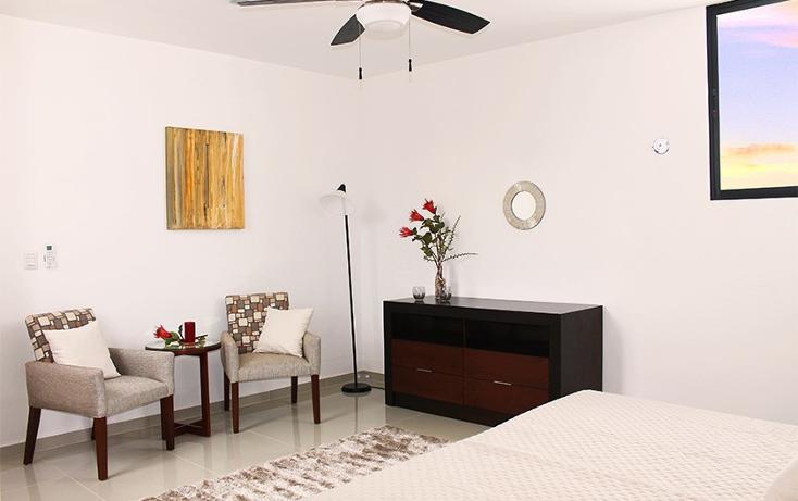 Foto de casa en venta en  , santa gertrudis copo, mérida, yucatán, 1417287 No. 10