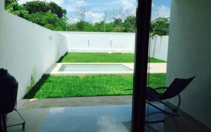 Foto de casa en venta en, santa gertrudis copo, mérida, yucatán, 1417363 no 02