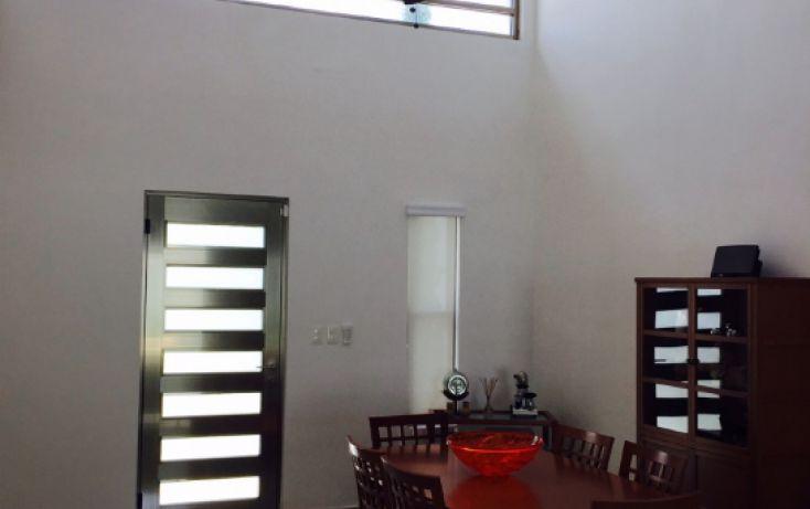Foto de casa en venta en, santa gertrudis copo, mérida, yucatán, 1417363 no 03