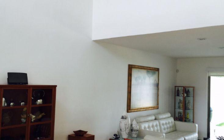 Foto de casa en venta en, santa gertrudis copo, mérida, yucatán, 1417363 no 04