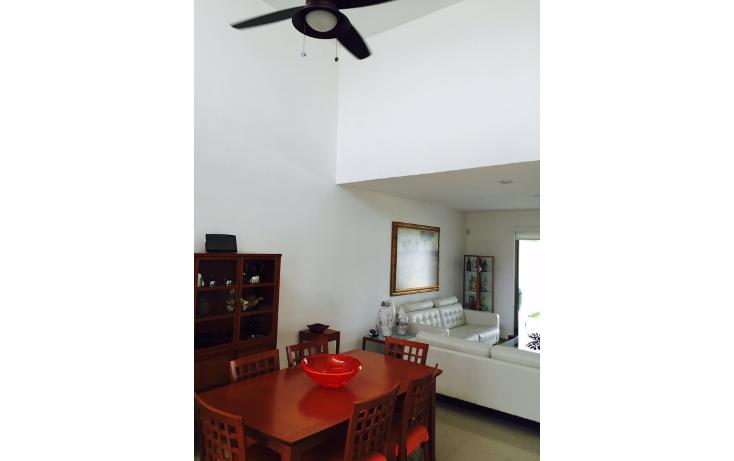 Foto de casa en venta en  , santa gertrudis copo, m?rida, yucat?n, 1417363 No. 04