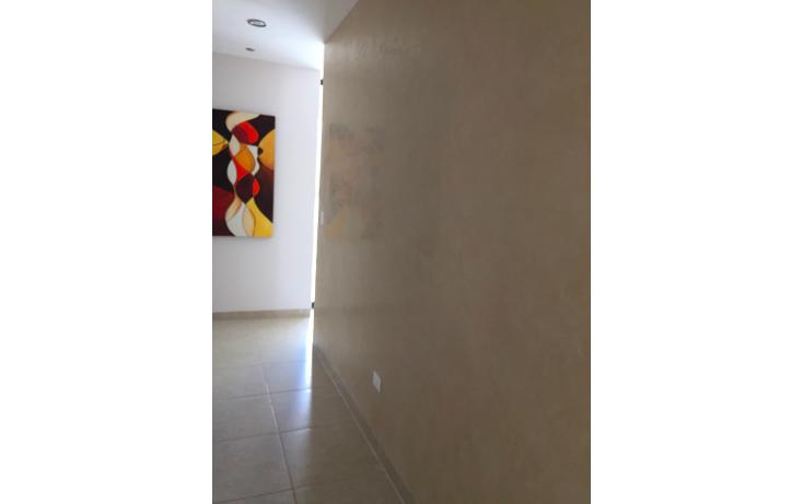 Foto de casa en venta en  , santa gertrudis copo, m?rida, yucat?n, 1419593 No. 16