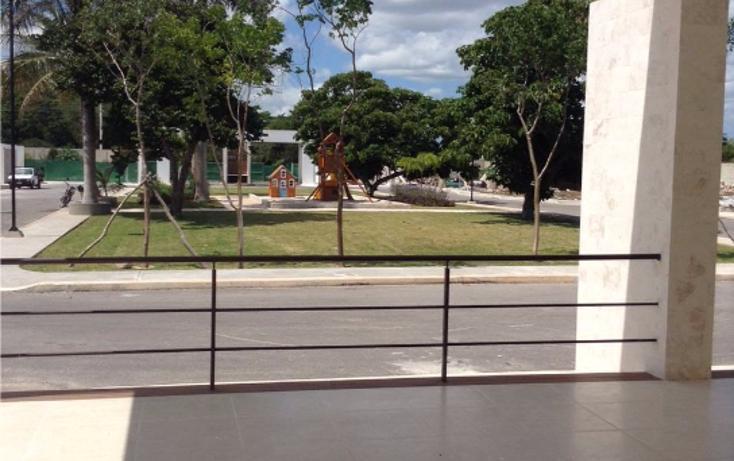 Foto de casa en venta en  , santa gertrudis copo, mérida, yucatán, 1423149 No. 13