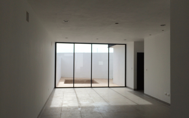 Foto de casa en venta en  , santa gertrudis copo, m?rida, yucat?n, 1423263 No. 05