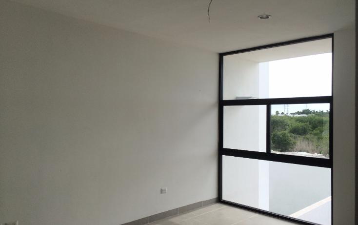 Foto de casa en venta en  , santa gertrudis copo, m?rida, yucat?n, 1423263 No. 13