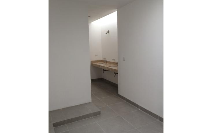 Foto de casa en venta en  , santa gertrudis copo, m?rida, yucat?n, 1423263 No. 14
