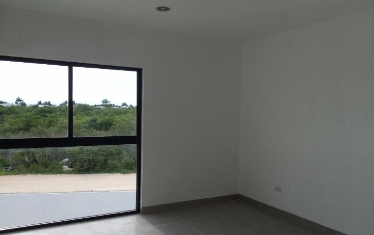Foto de casa en venta en  , santa gertrudis copo, m?rida, yucat?n, 1423263 No. 15