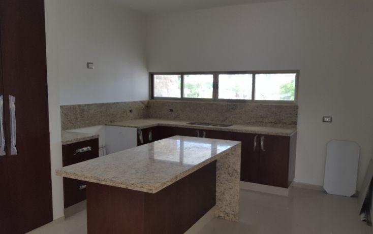 Foto de casa en venta en, santa gertrudis copo, mérida, yucatán, 1423601 no 02