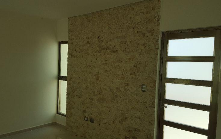 Foto de casa en venta en, santa gertrudis copo, mérida, yucatán, 1423601 no 04