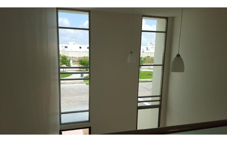 Foto de casa en venta en  , santa gertrudis copo, m?rida, yucat?n, 1423601 No. 05