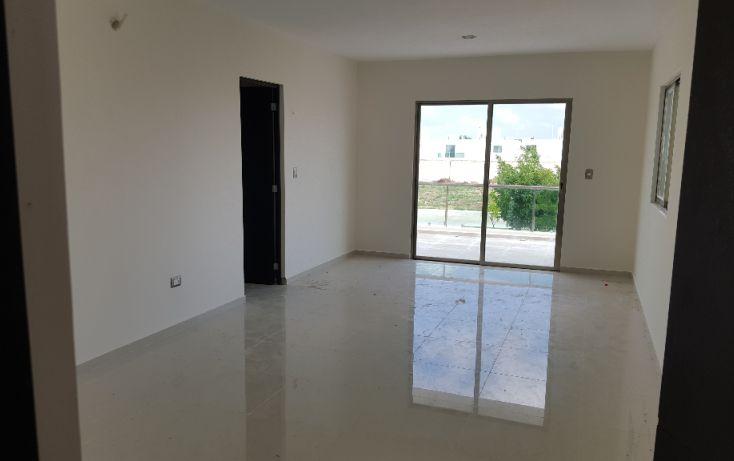 Foto de casa en venta en, santa gertrudis copo, mérida, yucatán, 1423601 no 06