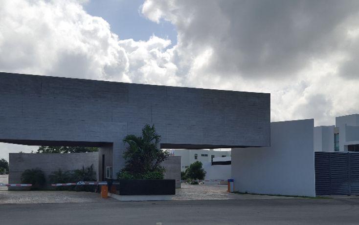 Foto de casa en venta en, santa gertrudis copo, mérida, yucatán, 1423601 no 08
