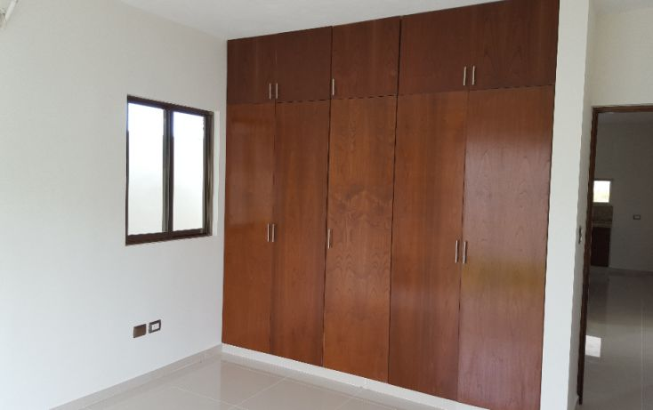 Foto de casa en venta en, santa gertrudis copo, mérida, yucatán, 1423601 no 09