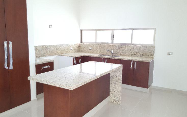 Foto de casa en venta en, santa gertrudis copo, mérida, yucatán, 1423601 no 10