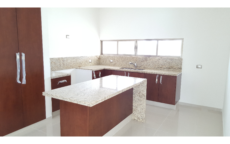 Foto de casa en venta en  , santa gertrudis copo, m?rida, yucat?n, 1423601 No. 10