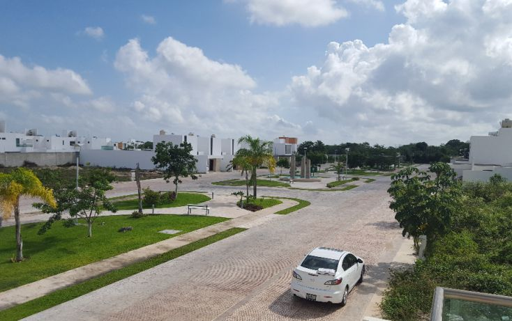 Foto de casa en venta en, santa gertrudis copo, mérida, yucatán, 1423601 no 12
