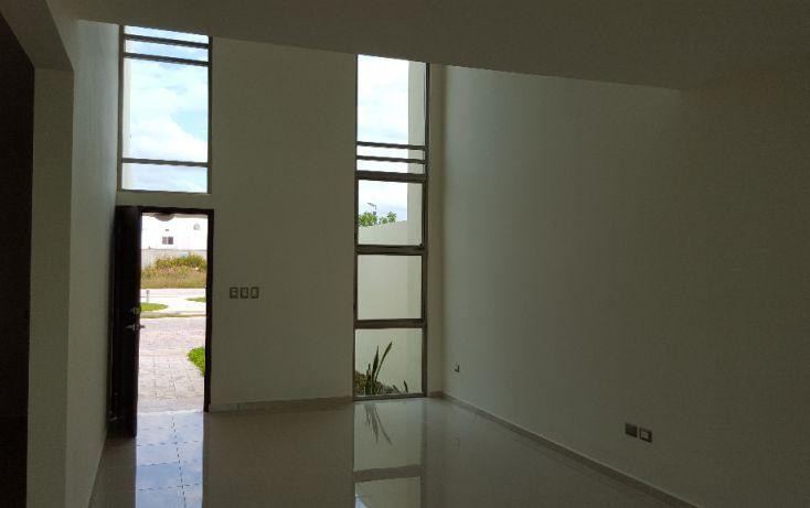 Foto de casa en venta en, santa gertrudis copo, mérida, yucatán, 1423601 no 13